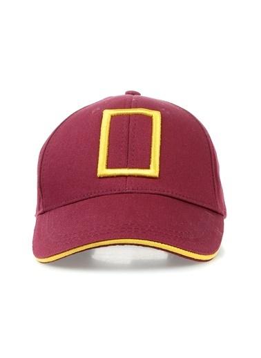 Keskin Color Şapka Bordo
